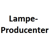 Lampeproducenter