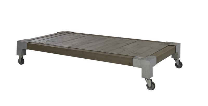 Altid billige online priser på cubic møbler til afslapning i haven