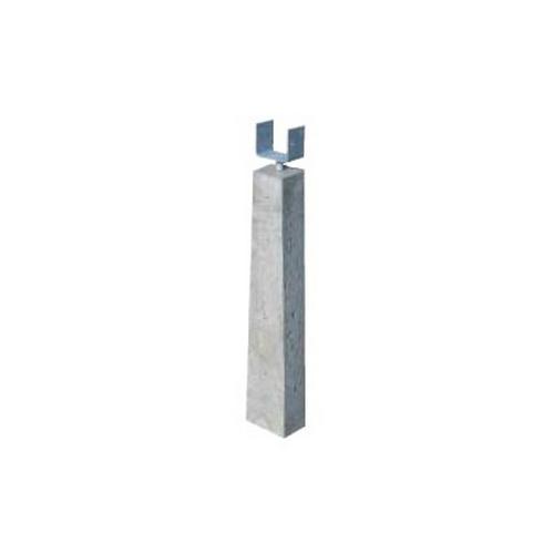 d126986bb Stolpebærer - Godt tilbud på stolpebærer her!