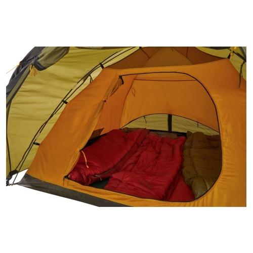God pris på Grand Canyon Topeka 4 Capulet Olive telt her