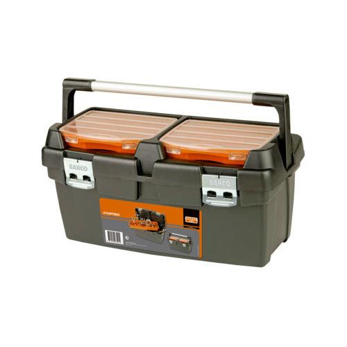 Fremragende Værktøjskasser og værktøjsopbevaring til billige priser SW44