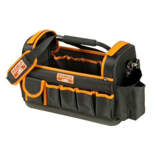 Fantastisk Værktøjskasser og værktøjsopbevaring til billige priser YR06