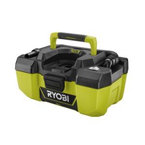Super Ryobi one+ R18PV-0 støvsuger - køb til stærk onlinepris SC29