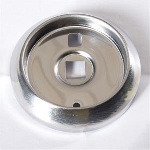 Bestil nemt ring til Weber termometer online her