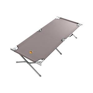 camping seng Grand Canyon Alu Camping Bed seng, feltseng til lav pris camping seng