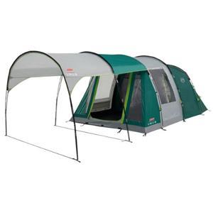 billigt 4 personers telt