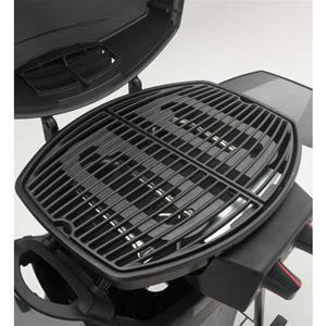 landmann gasgrill pantera smart grill til skarp pris her. Black Bedroom Furniture Sets. Home Design Ideas