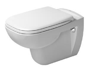 duravit toiletsæde Duravit D Code toiletsæde til hurtig levering. duravit toiletsæde