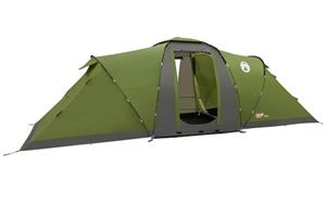 Bering 6 deluxe se den billige pris på Coleman telt