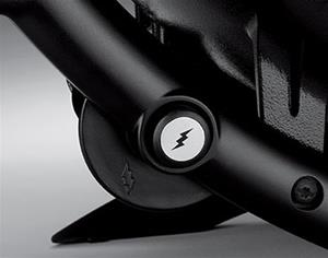 q2200 gasgrill fra weber i sort pris og tilbud p weber q 2200. Black Bedroom Furniture Sets. Home Design Ideas