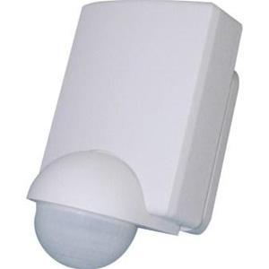 Opdateret Gardinsensor til lamper købes her til god online pris HG85