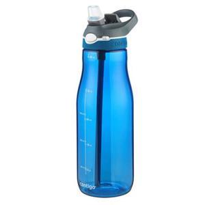 vandflaske uden bpa