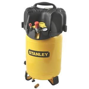 Stanley kompressor reservedele