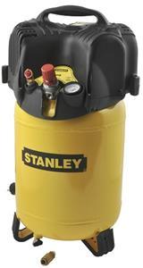 twenty fra stanley 24 liter kompressor. Black Bedroom Furniture Sets. Home Design Ideas