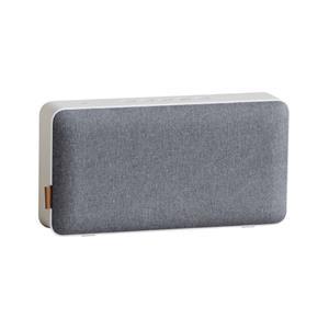 SACKit MOVEit Dark Grey WiFi & Bluetooth højtaler