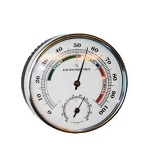 Ventus WA085 termo-/hygrometer