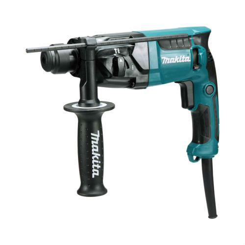 Makita borehammer HR1840 SDS plus 470W