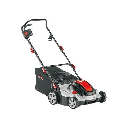 ALKO CombiCare 36.8 E Comfort vertikalskærer 1400W
