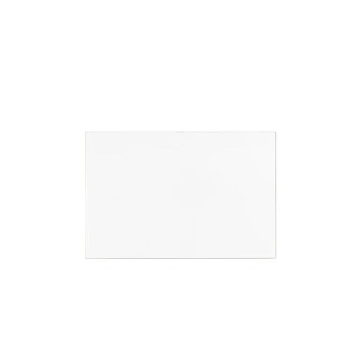 Arredo Polar flise hvid mat 200 x 300 mm pakke à 1,56 m2