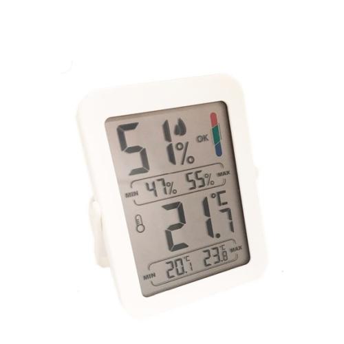 Ventus WA115 digital termometer