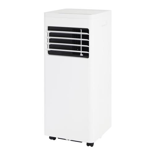 Day aircondition 7000 btu 765W