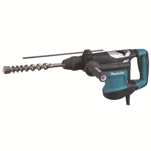 Makita borehammer / mejselhammer Bore hammer, HR3541FCX
