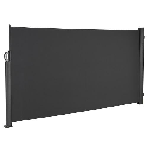 Hortus sidesejl 140 x 300 cm til billig pris