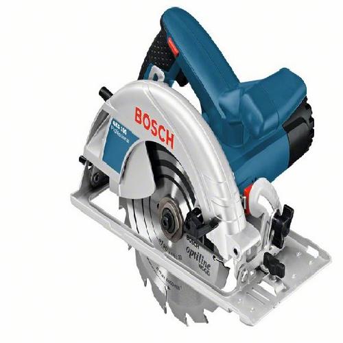 Bosch GKS 190 rundsav