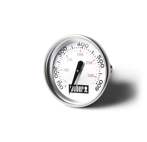 Meget Weber termometer til alle Weber modeller XA08